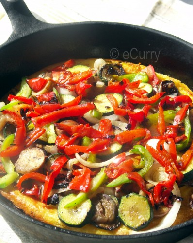 farinata-with-summer-veggies3