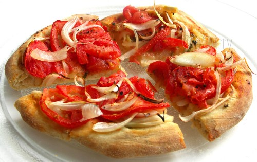 greek-pizza-2