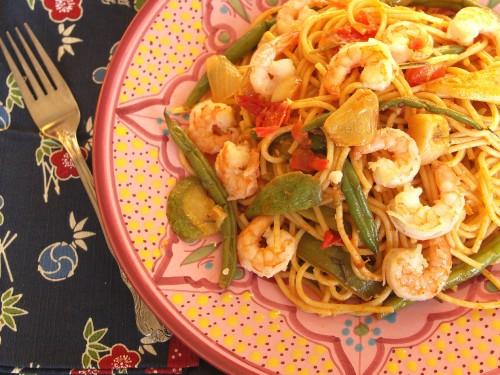 pasta-with-roasted-garlic-2