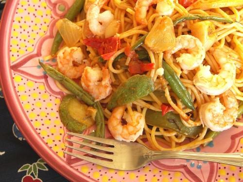 pasta-with-roasted-garlic-3