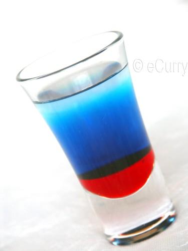 patriotic-shot-2
