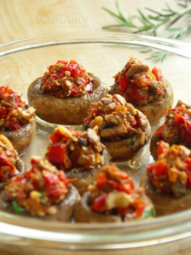 stuffed-mushroom-2