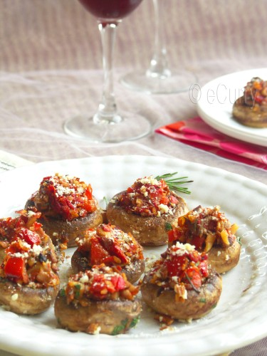 stuffed-mushroom-4