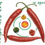 logo_raccolta_peperoni
