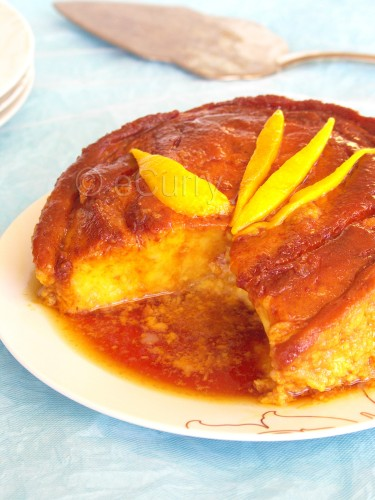 mango-flan-2