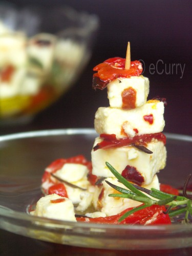 marinated-feta-4