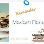 monthly-mingle-mexicanfiesta