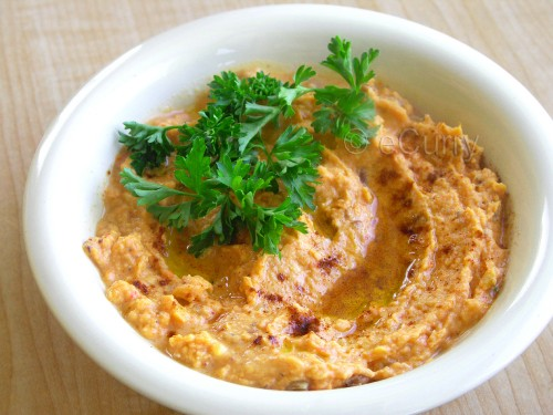 spicy-hummus-1