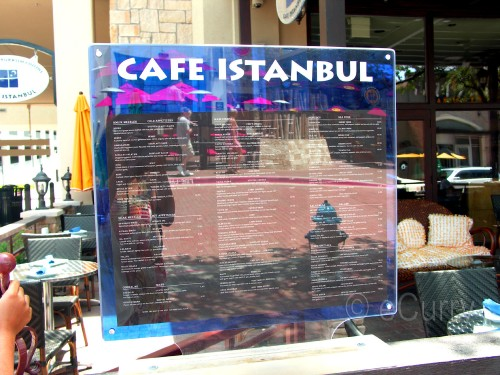 Istanbul outside 2