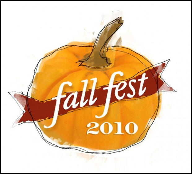 fall-fest