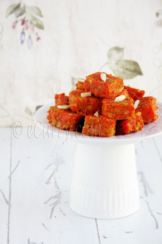 Carrot Halwa, Indian Dessert, gajar ka halwa, carrot confection, sweet confection, gajar halwa recipe, how to make gajar halwa
