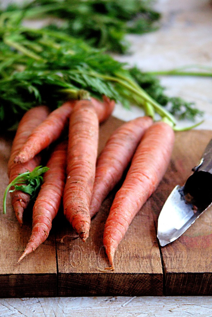 Carrot Halwa, Indian Dessert, gajar ka halwa, carrot confection, sweet confection, gajar halwa recipe, how to make gajar halwa
