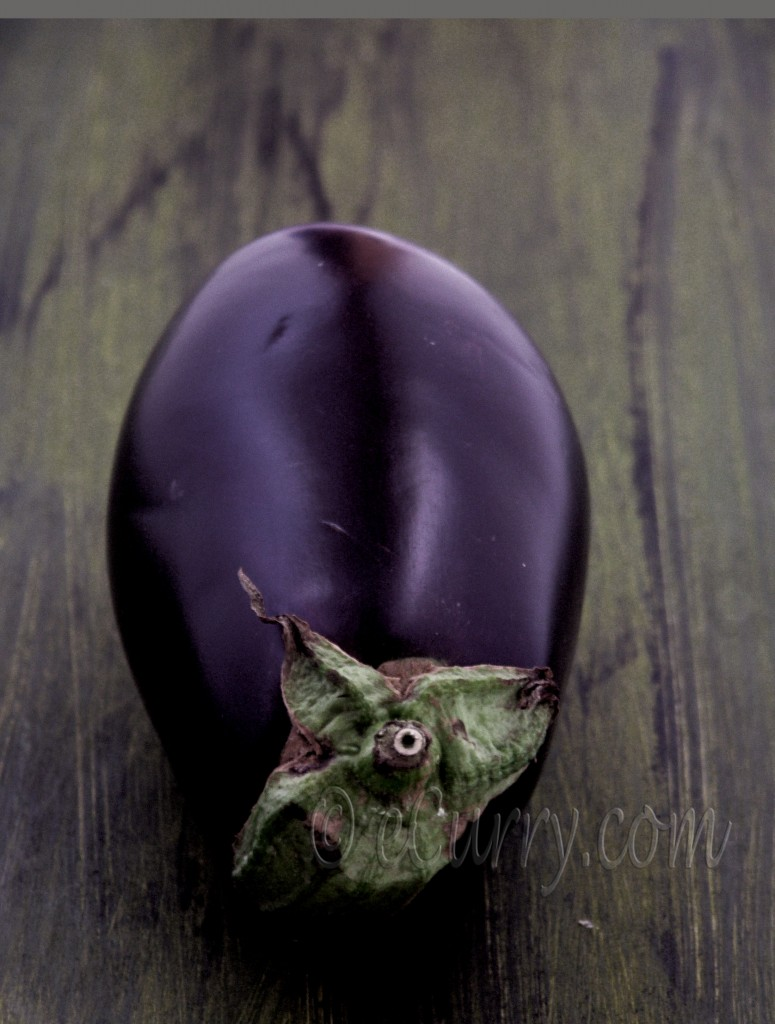 eggplant, brinjal, aubergine, baingan, 
