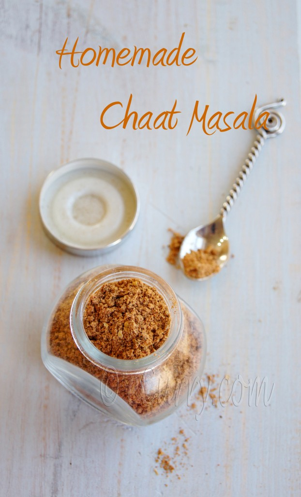 and chaat masala chaat masala spicy indian mdh chunky chat masala ...