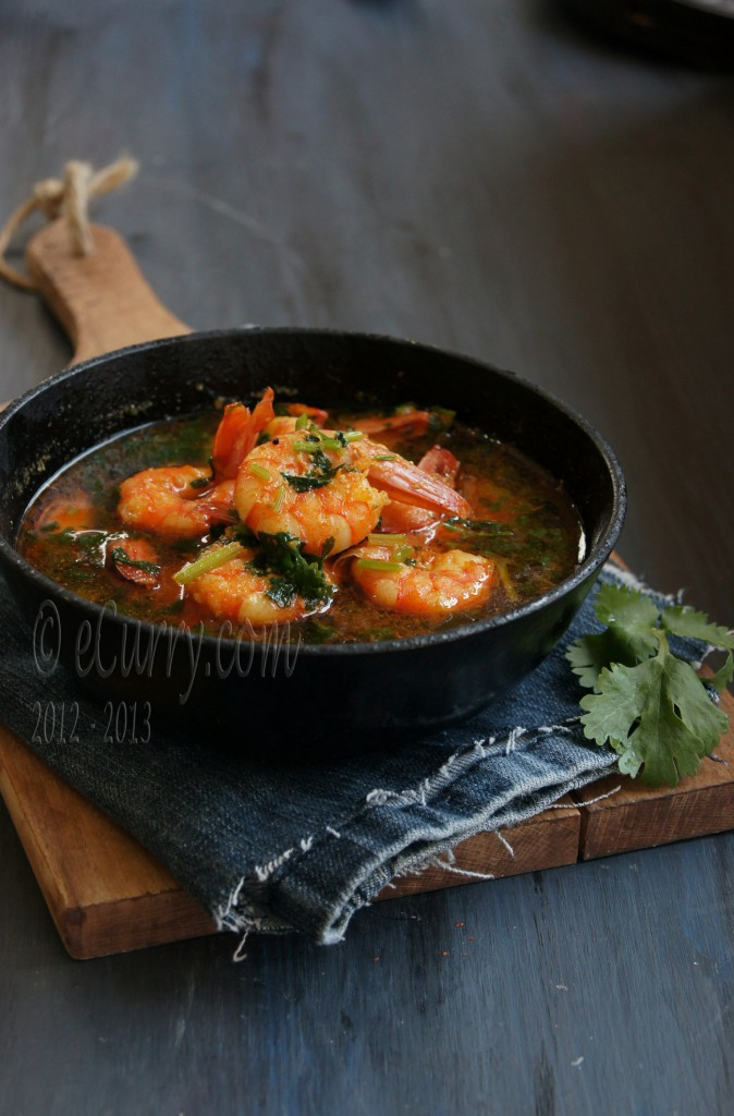 Spicy-Shrimp-Curry-with-Nigella-and-Coriander-2.jpg