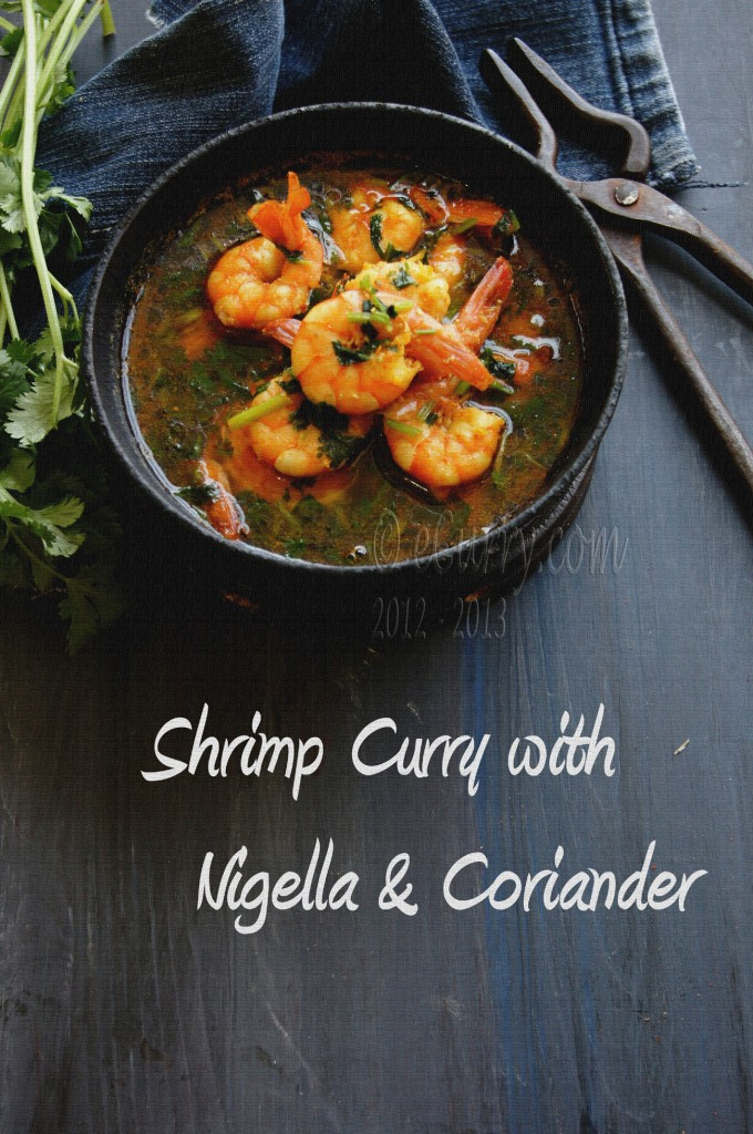 Spicy-Shrimp-Curry-with-Nigella-and-Coriander-