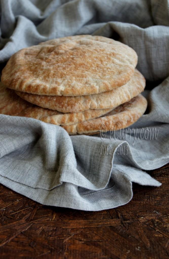 Pita-bread-1.jpg