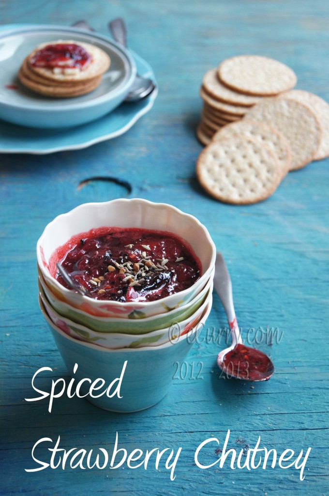 Spiced-Strawberry-Chutney-5.jpg