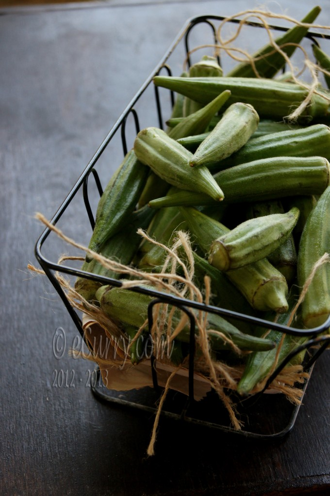 bhindi-do-pyaza-2.jpg (raw okra)