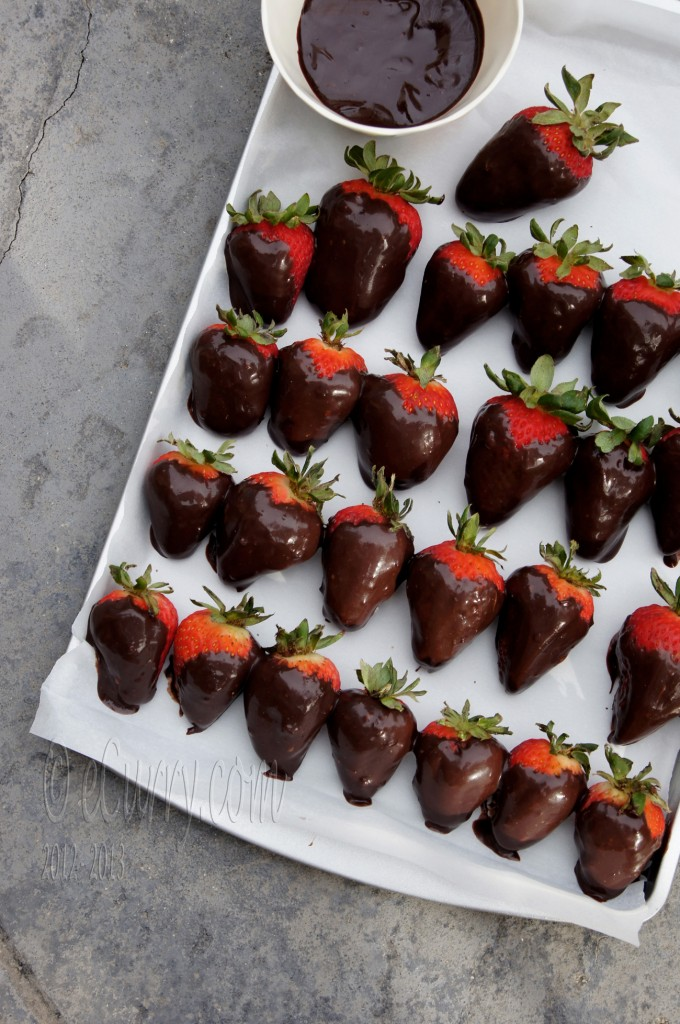 chocolate-covered-strawberries-10.jpg