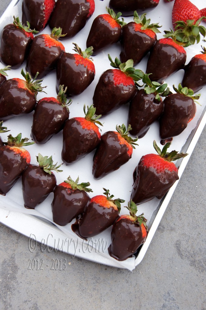 chocolate-covered-strawberries-8.jpg