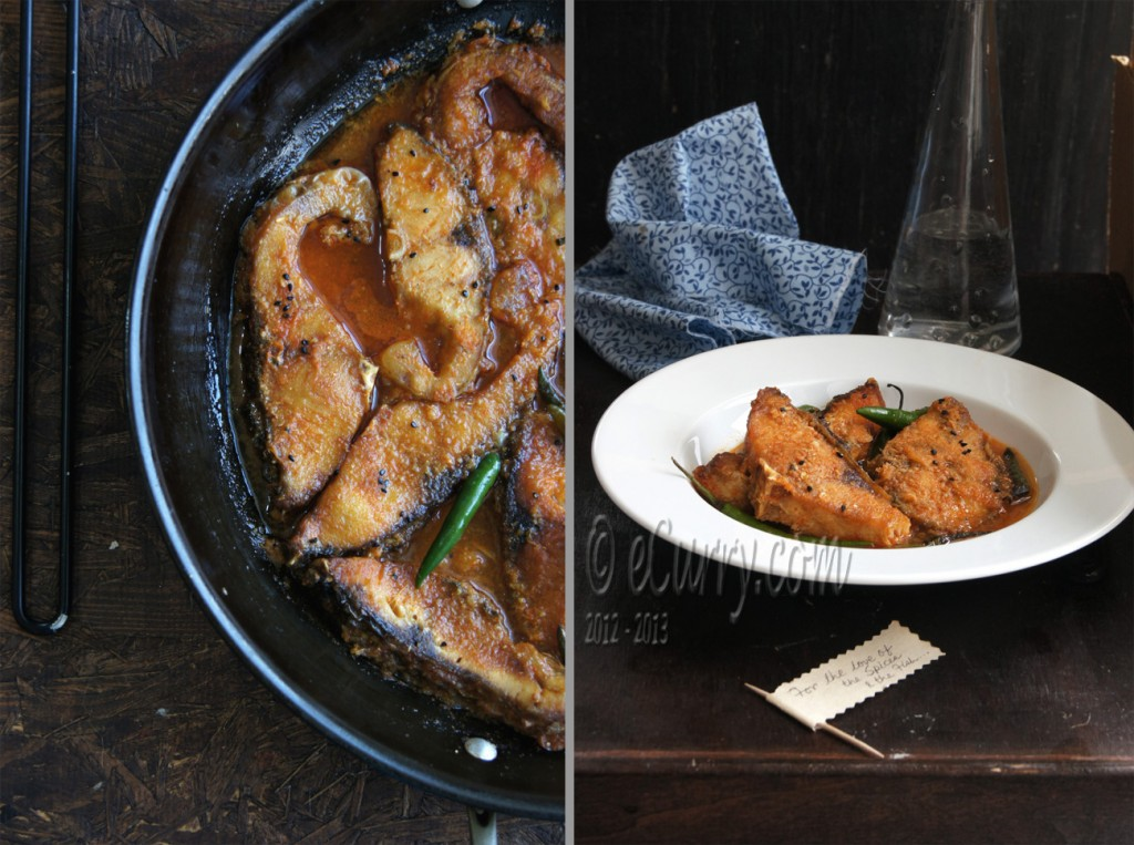 fish-curry-diptych-4.jpg