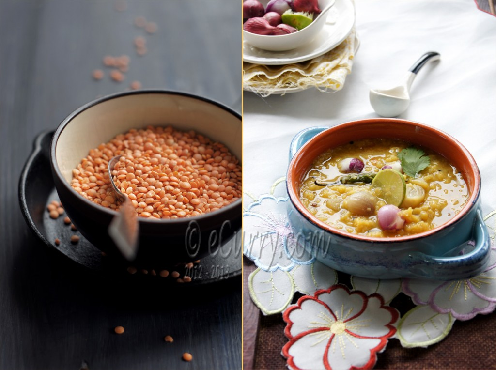 Dal-Chenchki-Red-Lentils-with-Pearl-Onions-Diptych-1.jpg