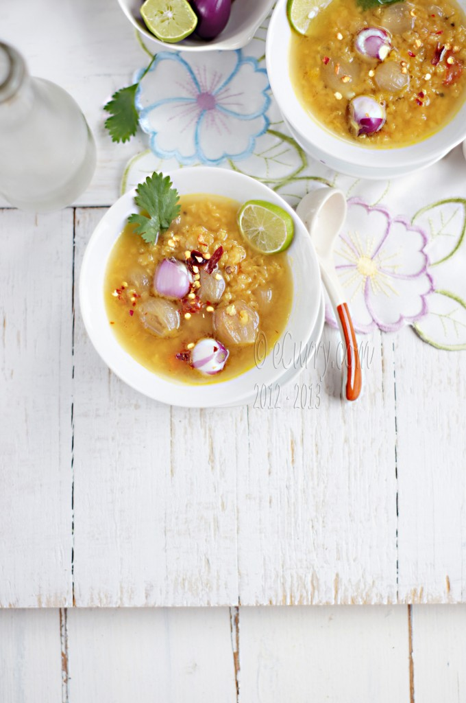 Dal-Chenchki-Red-Lentils-with-pearl-onions-1.jp