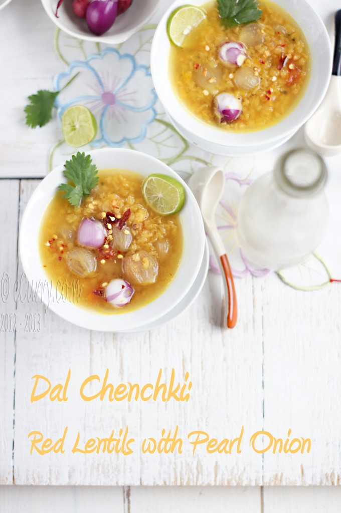 Dal-Chenchki-Red-Lentils-with-pearl-onions