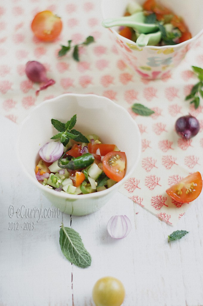 Cucumber-Tomato-Mint-Salad-6.jpg