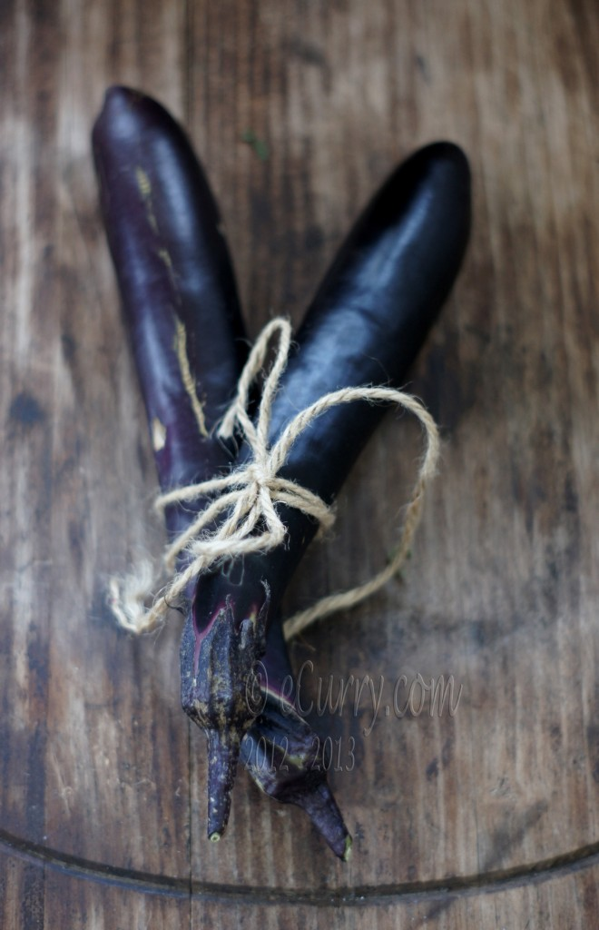 eggplant-from-the-yard-1.jpg