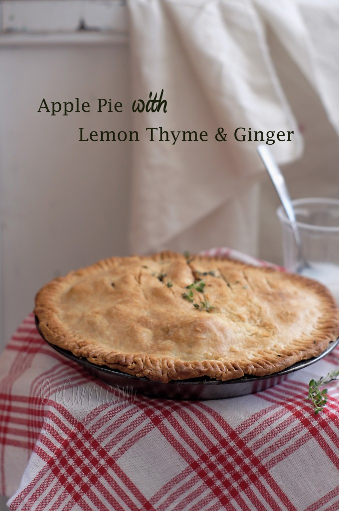 Apple-pie-1-with-Text.jpg