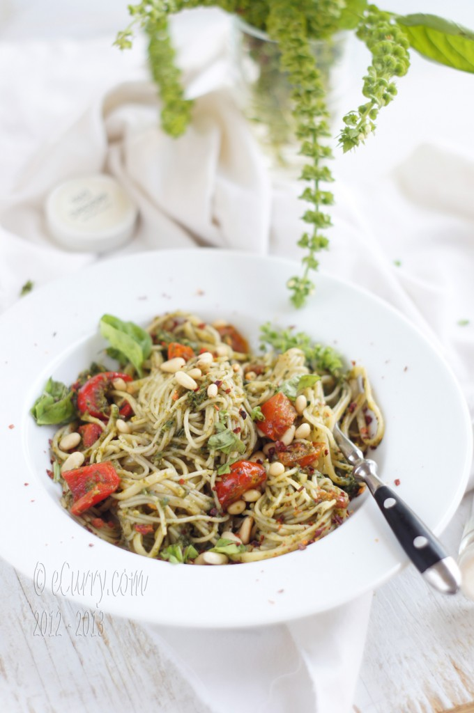 Pasta-with-Basil-Pesto-1.jpg