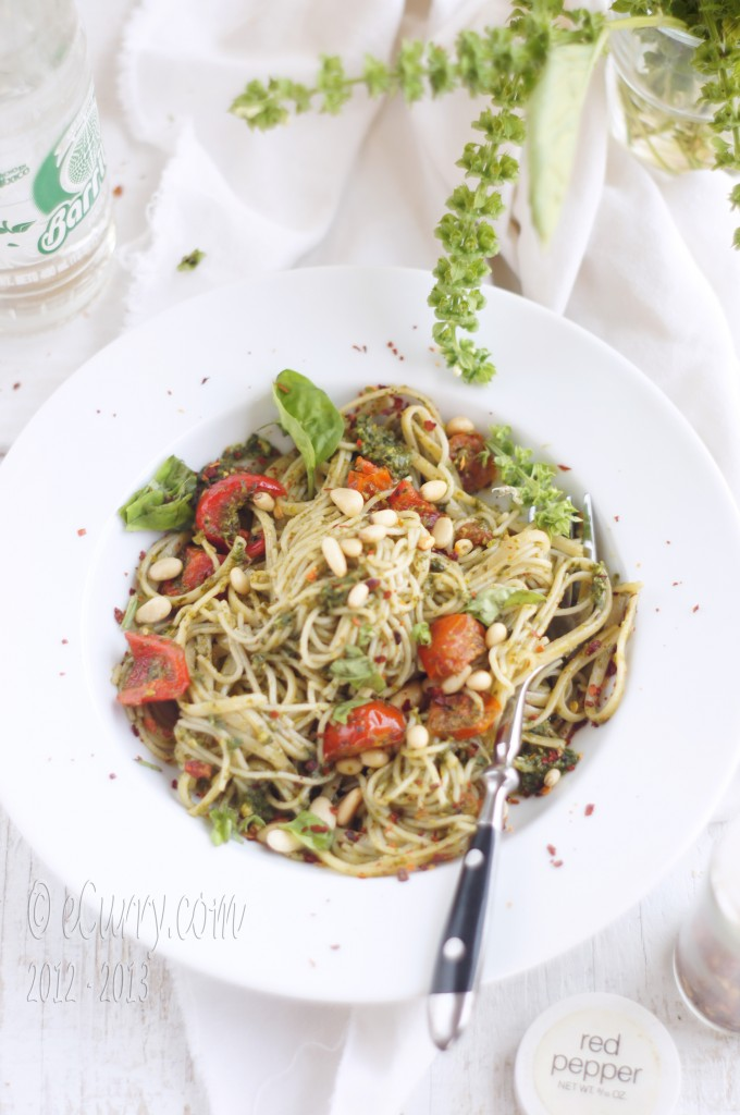 Pasta-with-Basil-Pesto-2.jpg
