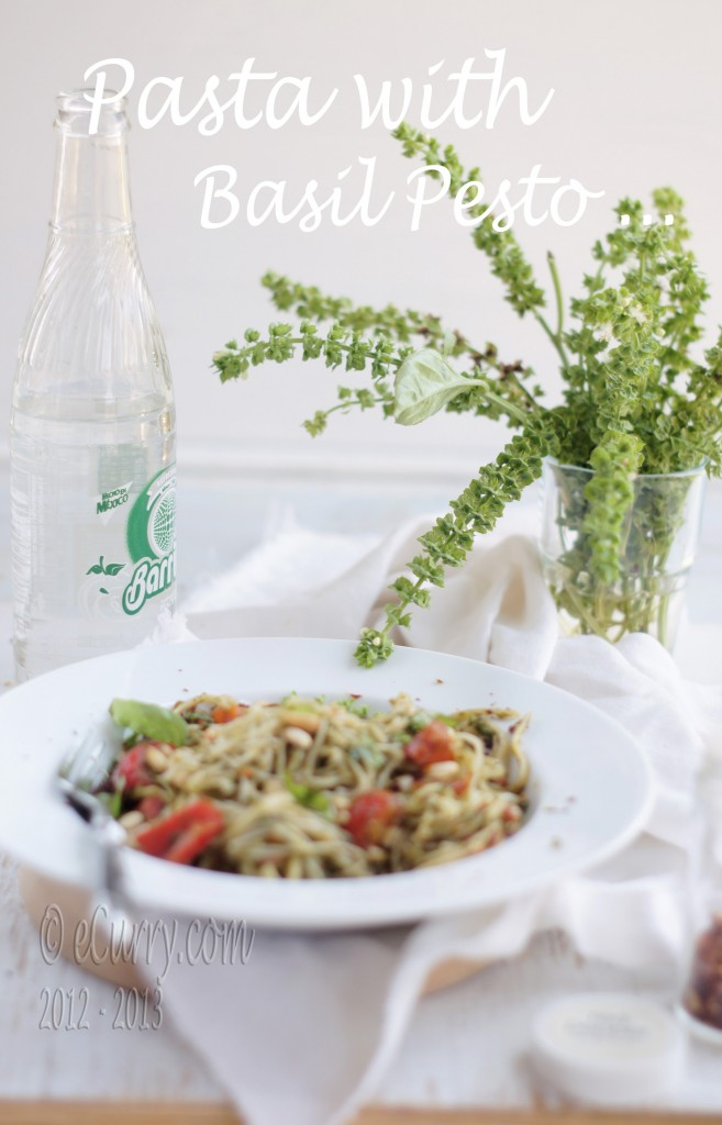 Pasta-with-Basil-Pesto-3-W-_Text1.jpg