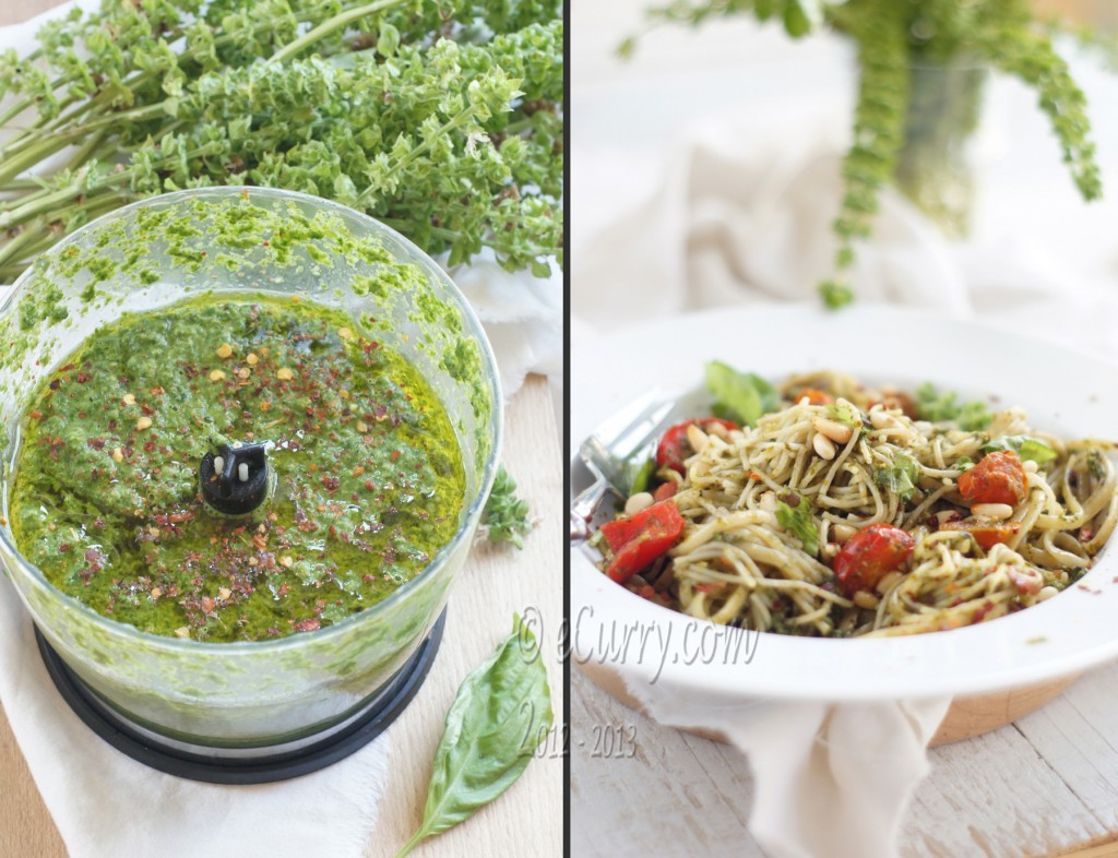 Pasta-with-Basil-Pesto-Diptych-2.jpg