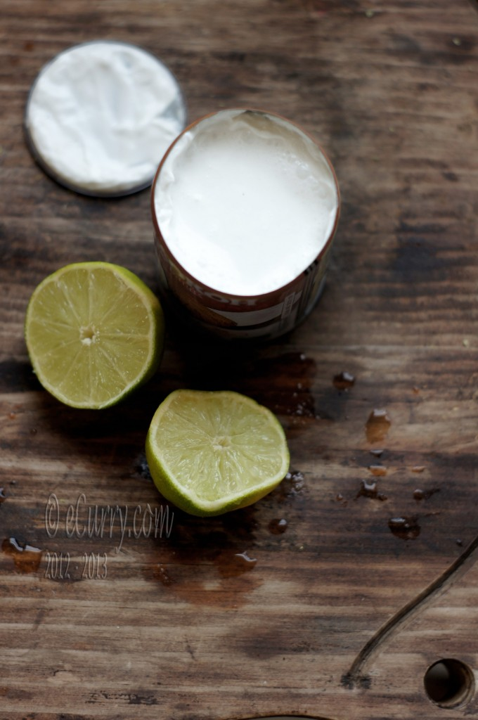 coconut-and-lime-1.jpg