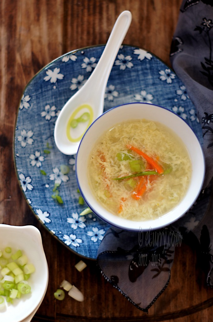 : egg-drop-soup-1.jpg