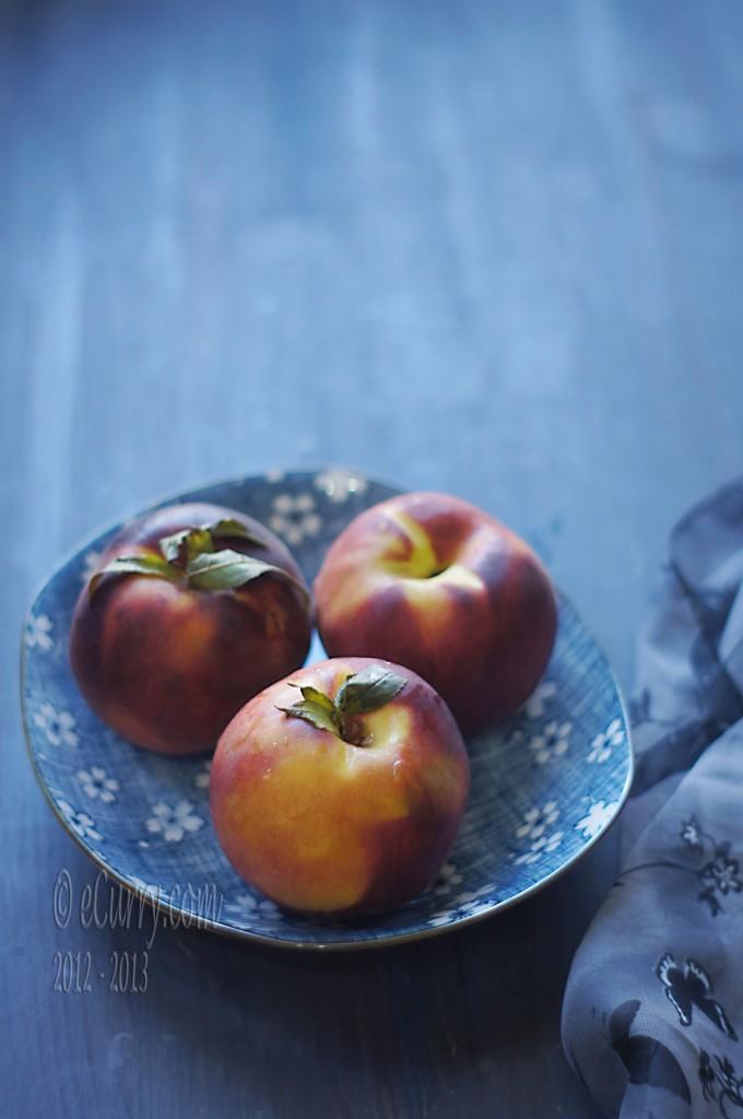 peach-1.jpg
