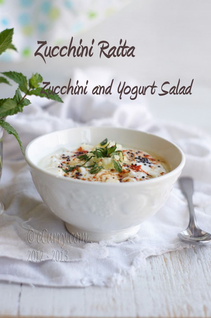 zucchini-raita-with-mint-4.jpg