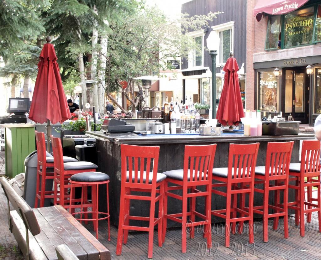 Bar-Streets-of-Aspen-3.jpg