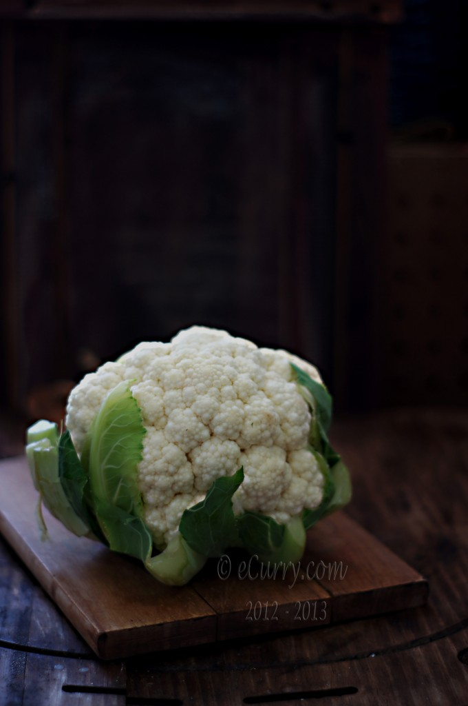Cauliflower-1.jpg