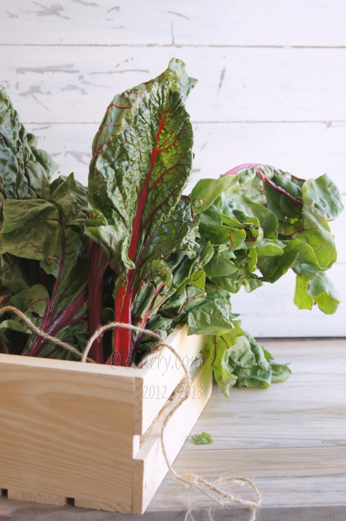 red-chard-1.jpg