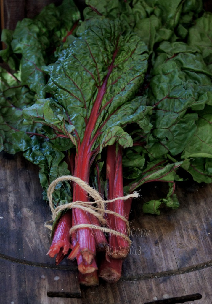red-chard-4.jpg