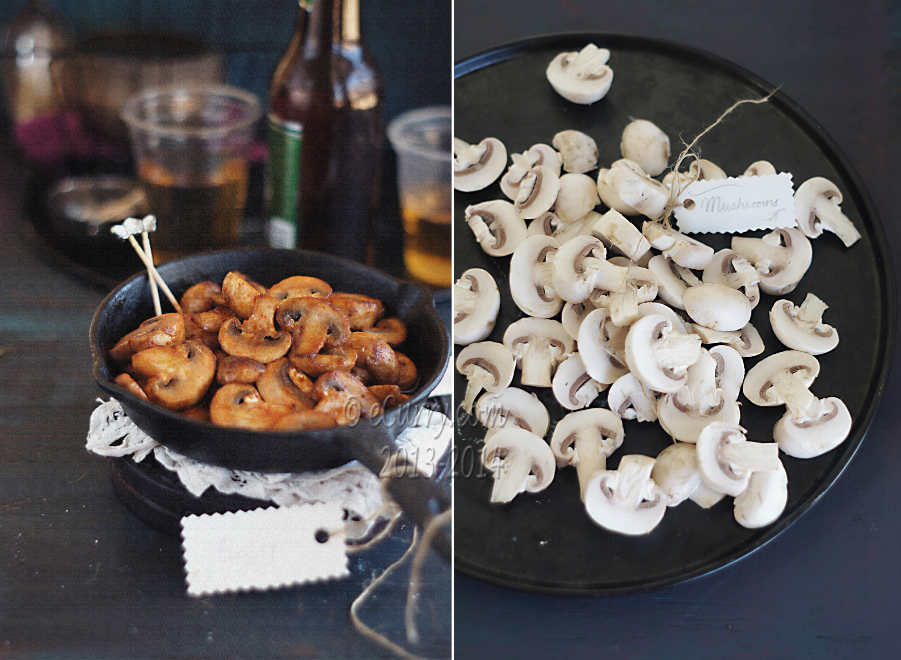 Mushroom-Sriracha-Stir-Fry-Diptych-1.jpg