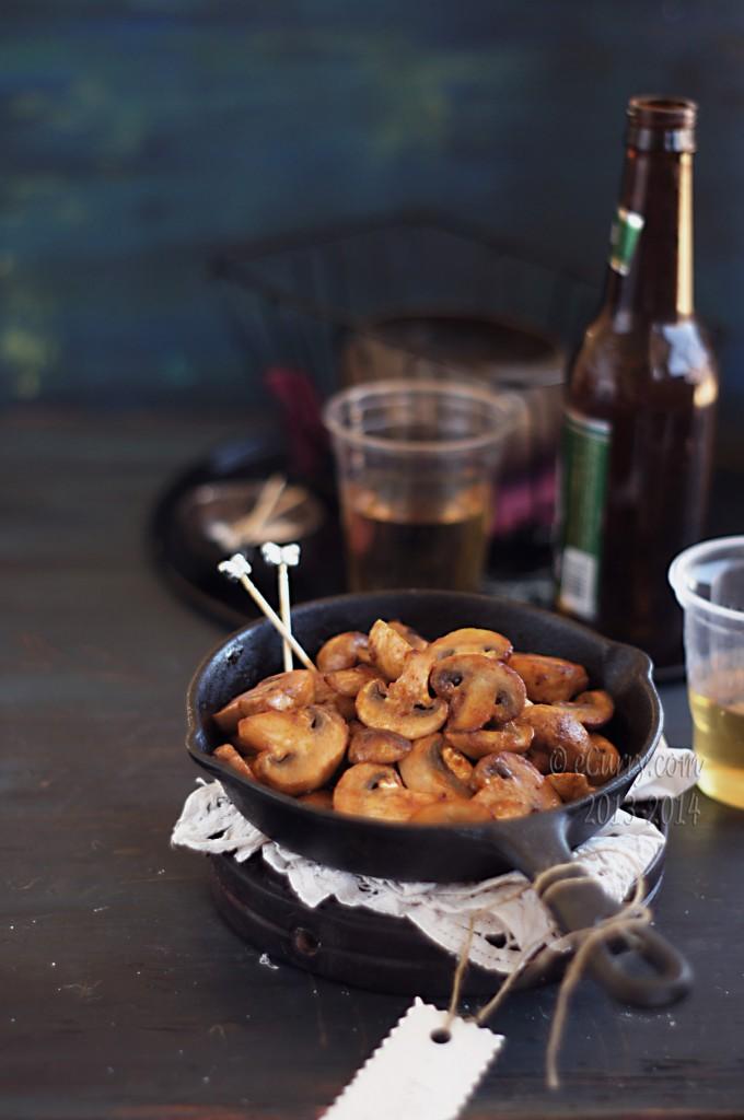 Stir-fried-mushroom-3.jpg