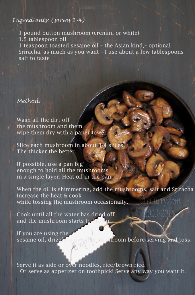  Stir-fried-mushroom-6.jpg