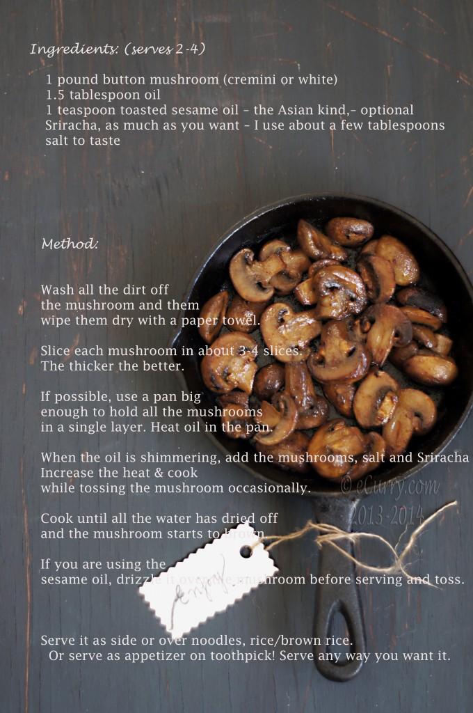 Stir-fried-mushroom-6.jpg