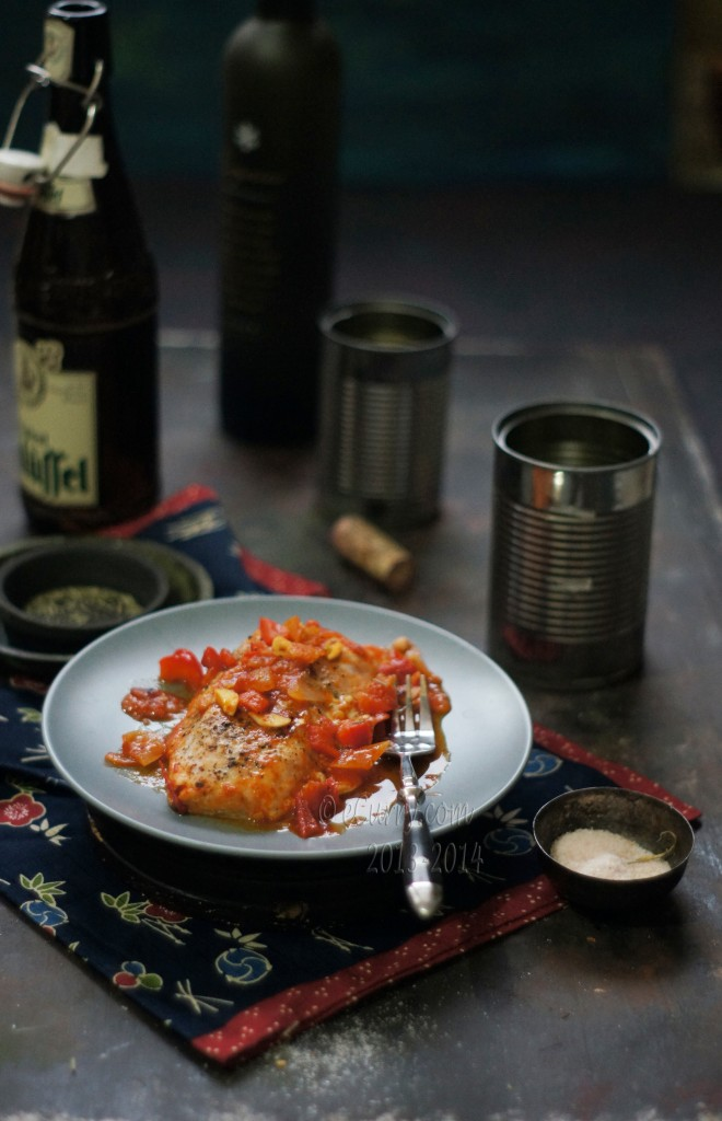 salmon-in-garlic-tomato-wine-sauce-2.jpg