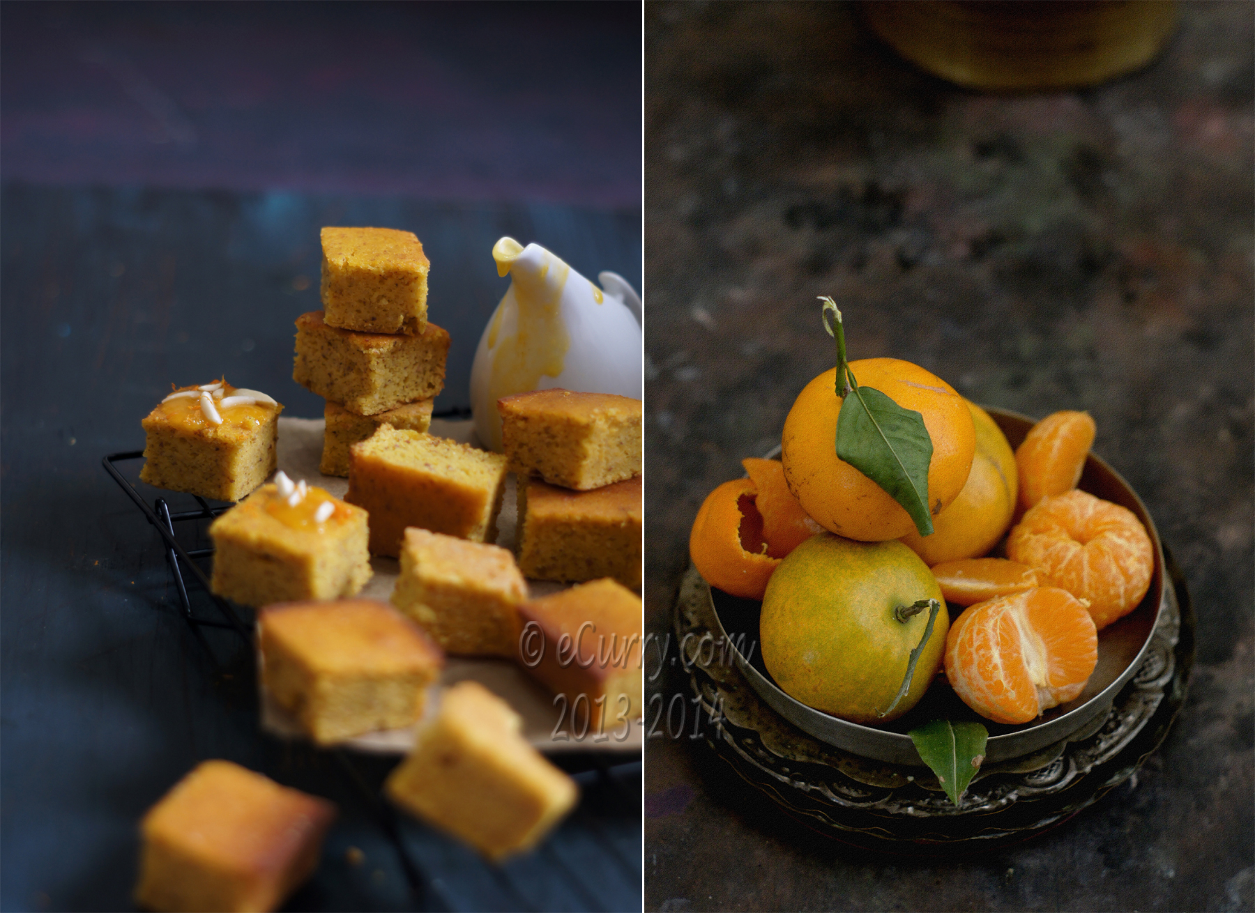 Orange-Almond-Cake-Diptych-3.jpg
